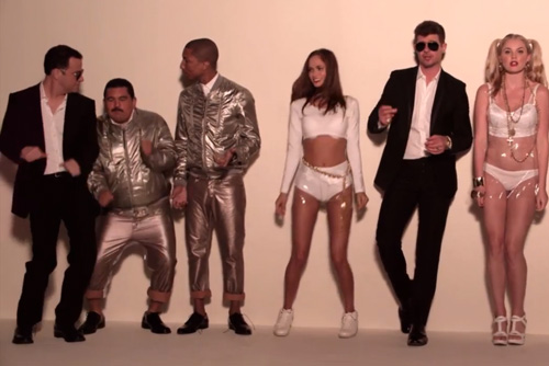 Robin-Thicke-Jimmy-Kimmell-Blurred-Lines