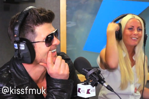 Robin-Thicke-on-Kiss-FM-UK