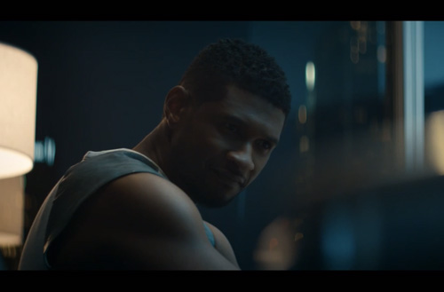 Usher-in-Samsung-Commercial