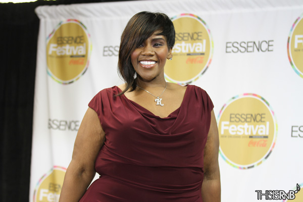Kelly-Price-at-Essence
