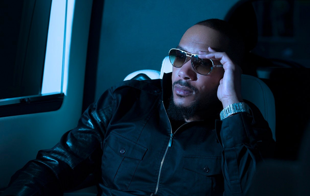 Lyfe Jennings New Press