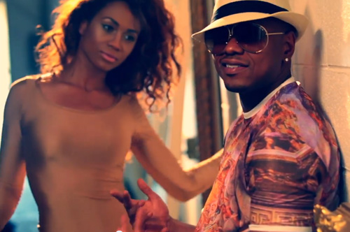 Donell-Jones-Beautiful-Video