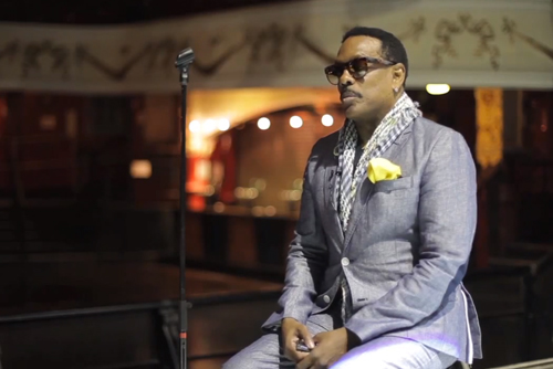 Charlie-Wilson-Soul-Culture-Interview