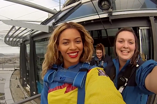 Beyonce-New-Zealand-Skyjump