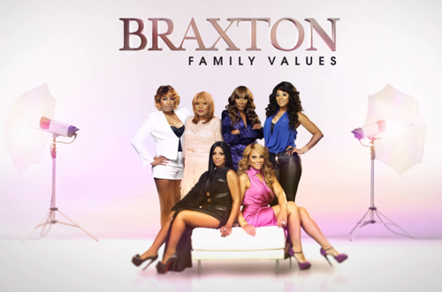 Braxton-Family-Values