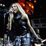 Ciara+9th+Annual+Paper+Nightlife+Awards+Inside+04KQ4S5zceTl