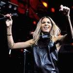 Ciara+9th+Annual+Paper+Nightlife+Awards+Inside+9igp0b_mvQMl