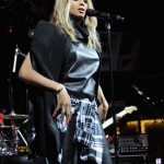 Ciara+9th+Annual+Paper+Nightlife+Awards+Inside+P0m8oAztgfWl