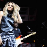 Ciara+9th+Annual+Paper+Nightlife+Awards+Inside+R1r43IH6PIgl