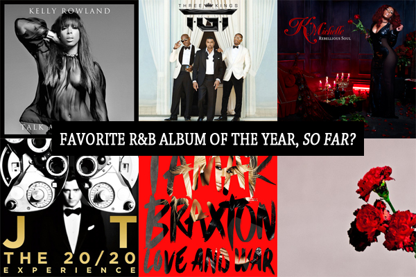 Favorite-R&B-Album-of-2013-So-Far