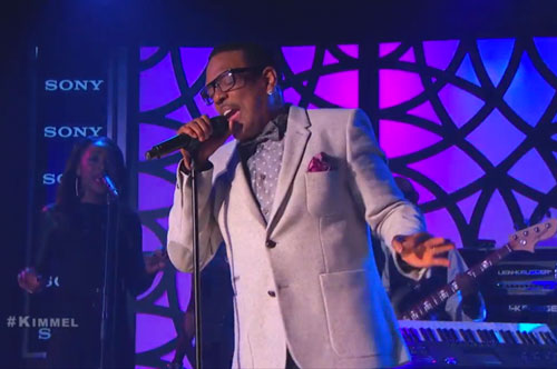 Charlie-Wilson-on-Jimmy-Kimmel