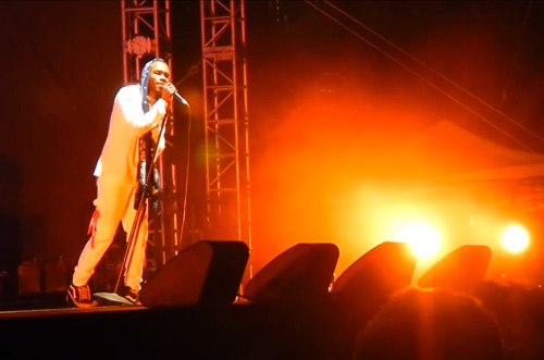 Frank-Ocean-Performs-at-Odd-Future-Carnival