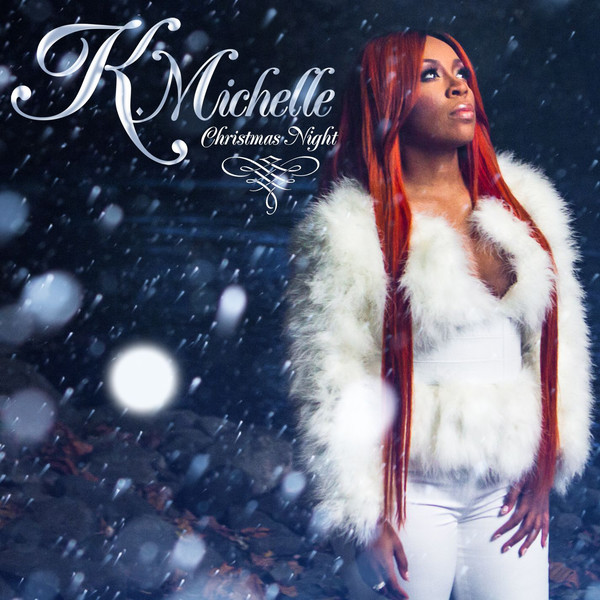 K.-Michelle-Christmas-Night-iTunes