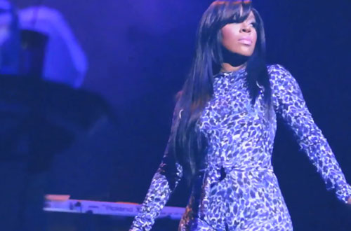 K.-Michelle-Rebellious-Soul-Tour-BTS