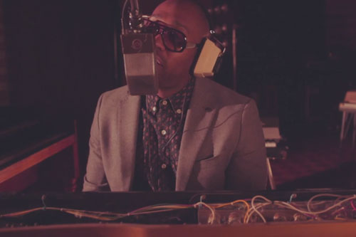 PJ-Morton-Hard-Enough-Video