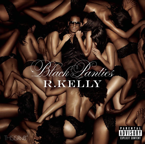 R.-Kelly-Black-Panties-Deluxe-ThisisRnB