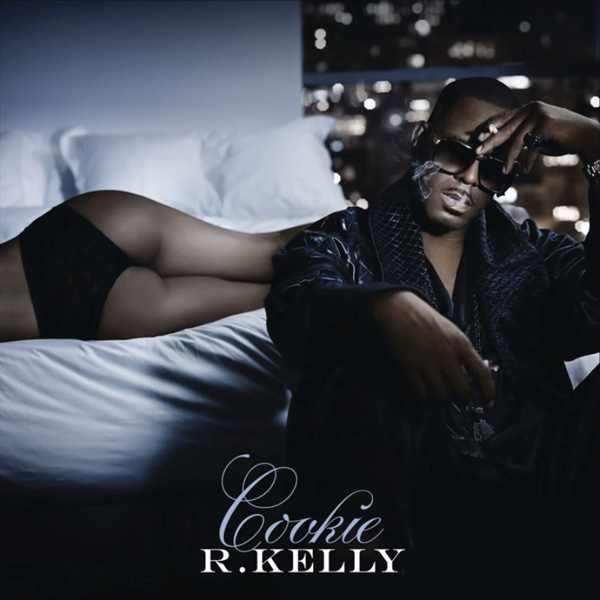 R.-Kelly-Cookie