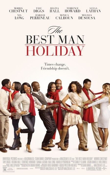 The-Best-Man-Holiday-Poster