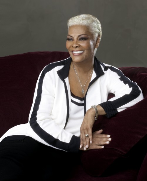 Dionne Warwick Press e1386358806339 The Spill:  India Arie, Elle Varner, Rico Love, Dionne Warwick, August Alsina, Tyrese Addresses TGT Split Rumors, & More