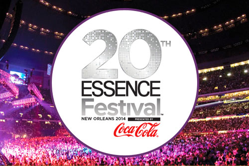 Essence-Music-Festival-20th