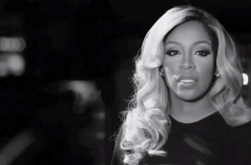 K.-Michelle-BTS-Rebellious-Soul-Tour-3