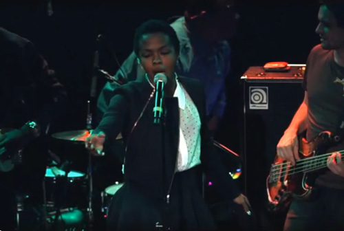 Lauryn-Hill-at-Bowery-Ballroom