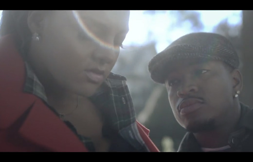 Marsha-Ambrosius-&-Ne-Yo-Without-You-Video-1
