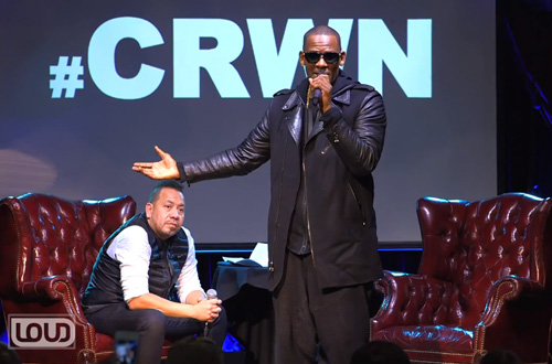 R.-Kelly-CRWN-Interview-Part-2