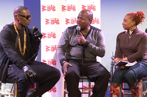 R.-Kelly-WBLS-Interview