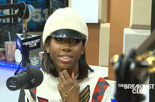 Sevyn-on-The-Breakfast-Club