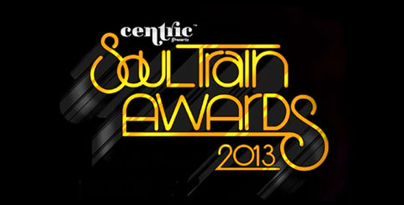 SOUL TRAIN AWARDS 2013 WINNERS (FULL LIST)