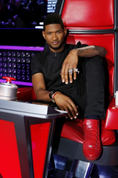 usher-the-voice-w724