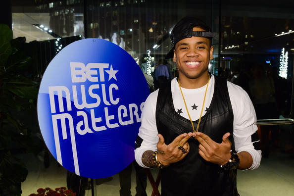 BET+Music+Matters+Showcase+GRAMMY+Edition+Sq1dYMqADn6l