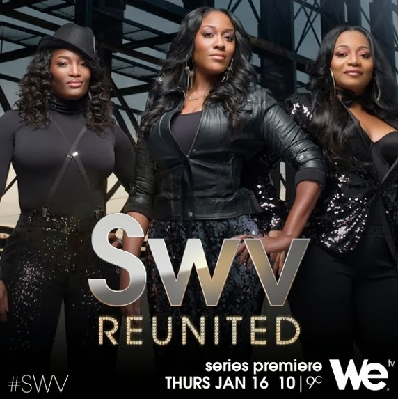swv_reunited_reality_show_we_tv
