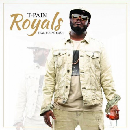 t-pain-royals-remix