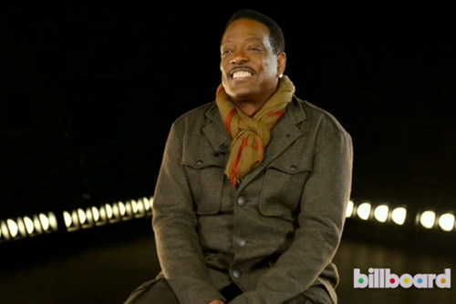 Charlie-Wilson-Interview-with-Billboard