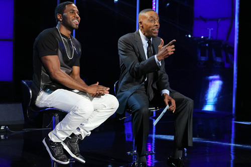 Jason-Derulo-on-Arsenio-Hall