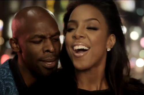 Joe-&-Kelly-Rowland-Love-&-Sex-Video