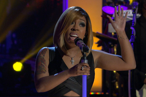 K.-Michelle-Performs-on-Arsenio-Hall