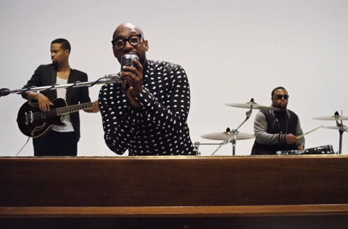PJ-Morton-Heavy-Video-1