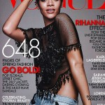 Rihanna-Covers-Vogue-2014-10