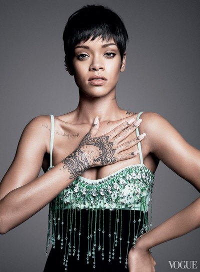 Rihanna-Covers-Vogue-2014-6