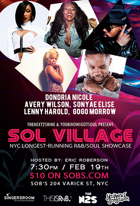 SolVillage-Feb-WEB
