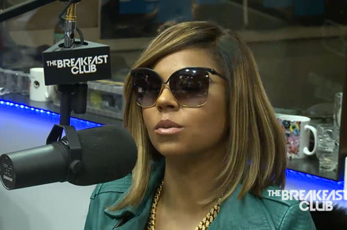 Ashanti-Interview-on-The-Breakfast-Club