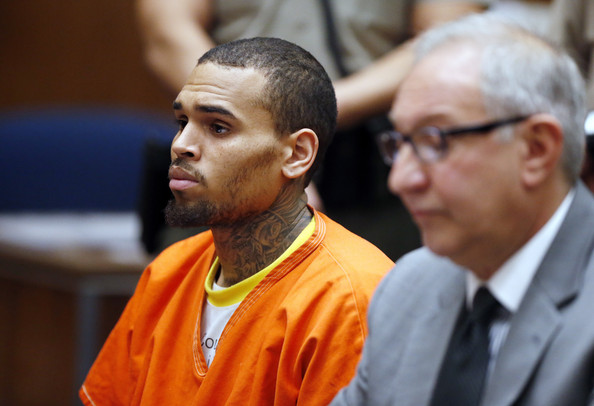 Chris+Brown+Chris+Brown+Appears+Court+YEuGv94Cz6-l