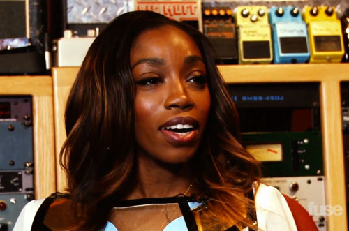 Estelle-Interview-on-FUSE