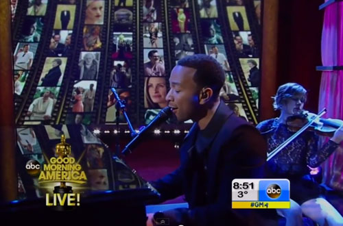 John-Legend-Performs-You-&-I-on-GMA