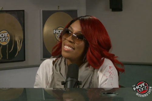 K.-Michelle-Interview-on-Hot-97