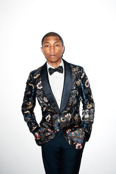 Pharrell-Williams_Terry-Richardson_04