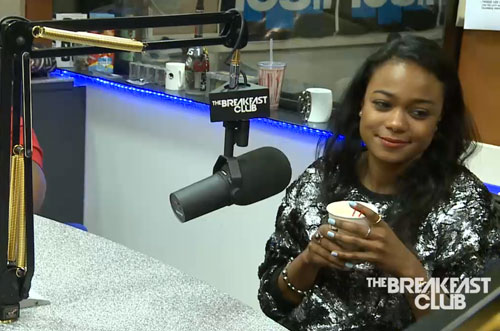 Tatyana-Ali-on-The-Breakfast-Club